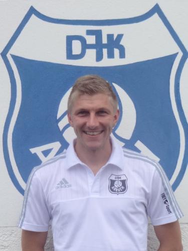 Andreas Himmelstoss