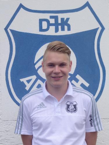 Markus Janker
