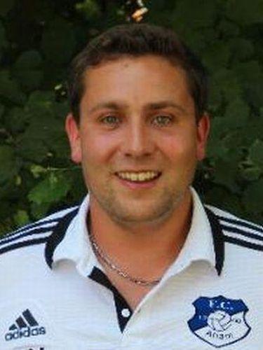Andreas Hoeschl