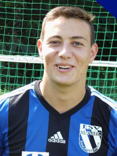 Marco Birkner
