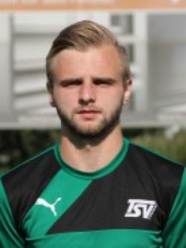 Jakub Krolikowski