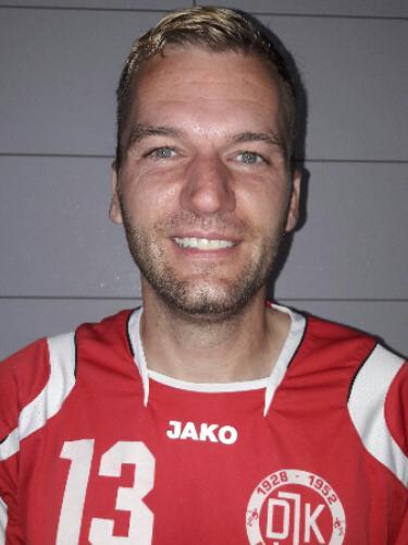 Ernst Hessdoerfer