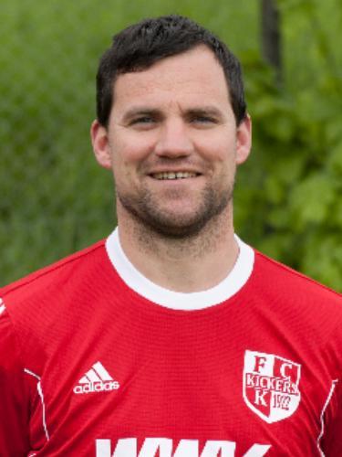 Tino Ballweg