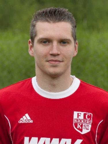 Tobias Breunig