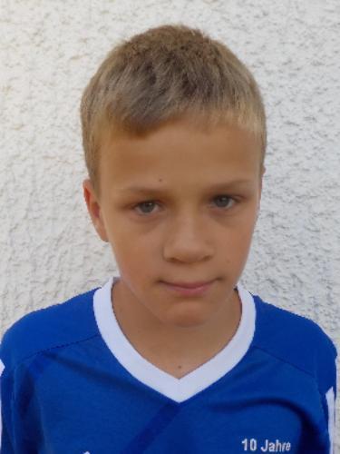 Fabian Schicketanz