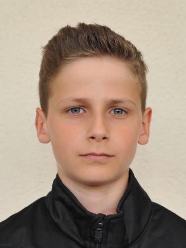 Niklas Mai