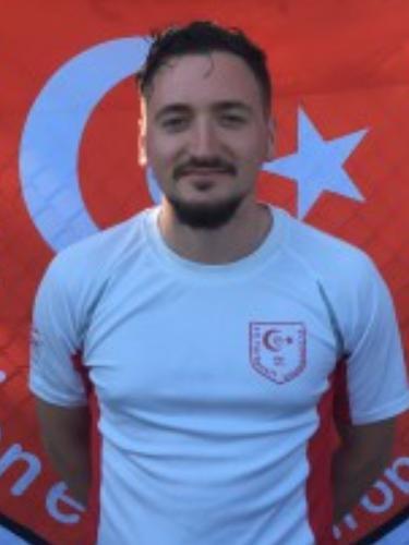 Hasan Eroglu