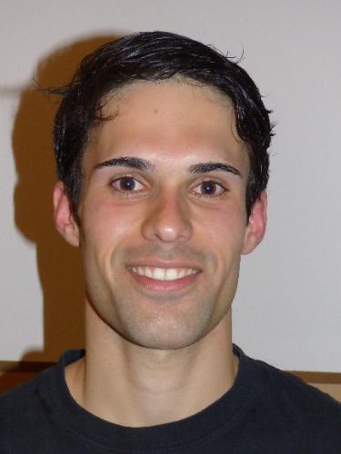 Kyrill Schmid