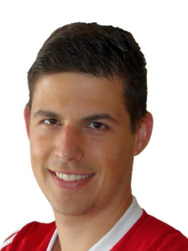 Rene Ballenberger