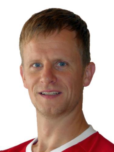 Stefan Neuhaeuser
