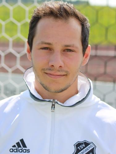 Peter Schoettl