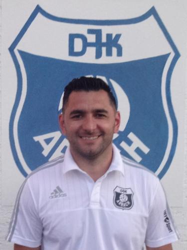 Ioan Pascu