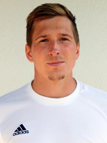 Philipp Hölzer