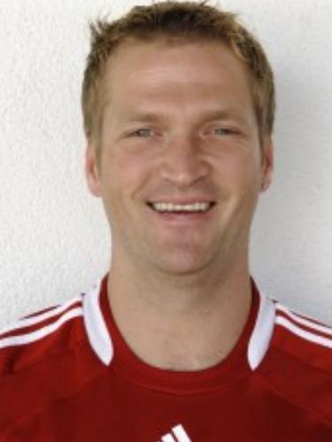 Thomas Sonnleitner