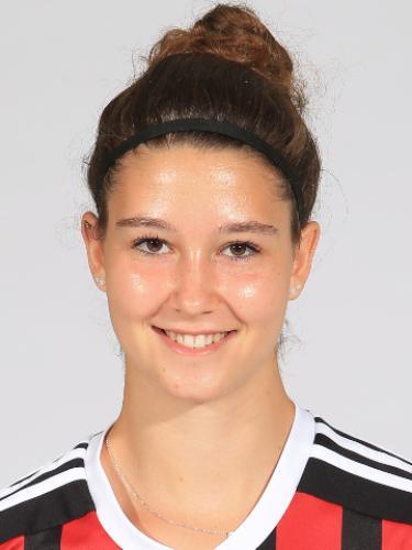 Laura Smetan