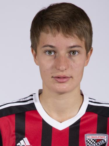 Kirsten Schuck