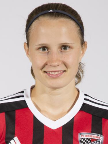 Lisa Semmler