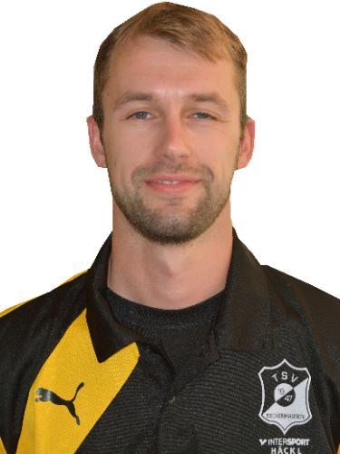 Simon Bogner