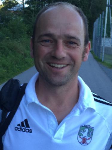 Anton Kotzinger