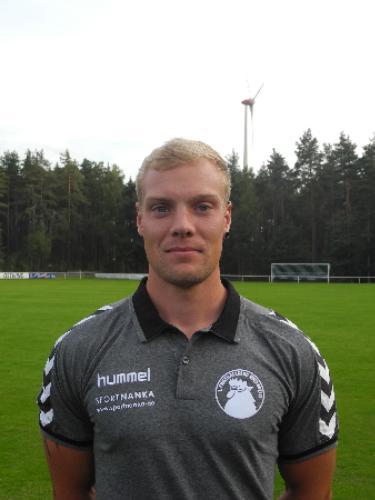 Philipp Biesler