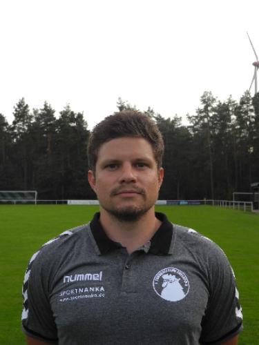 Simon Meidenbauer