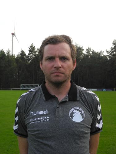 Marco Pilhofer