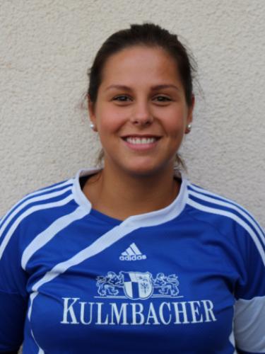 Magdalena Struhler