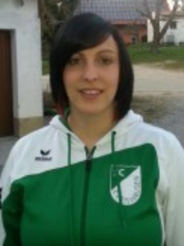 Marion Lutzenberger