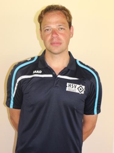 Markus Kamleiter