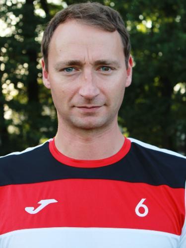 Thorsten Ziegler