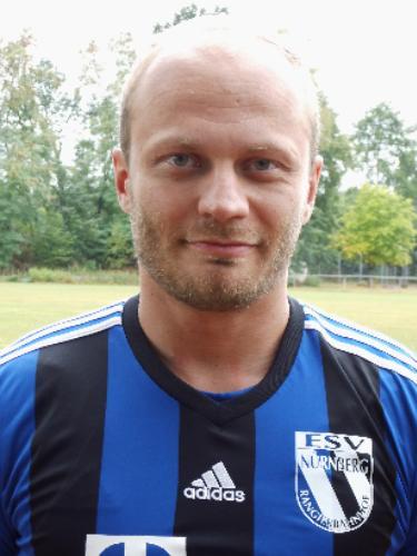 Andreas Ochota