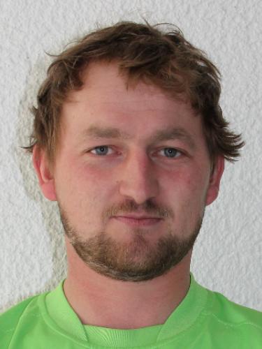 Andreas Jobst