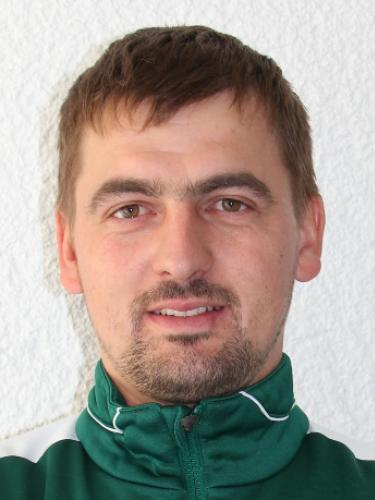 Johann Jobst