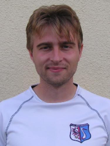 Nikolai Zimmermann