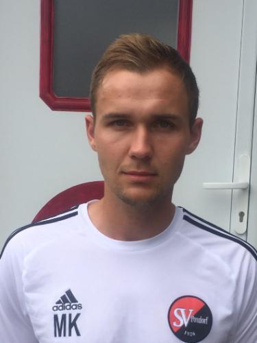 Matthias Kauschke