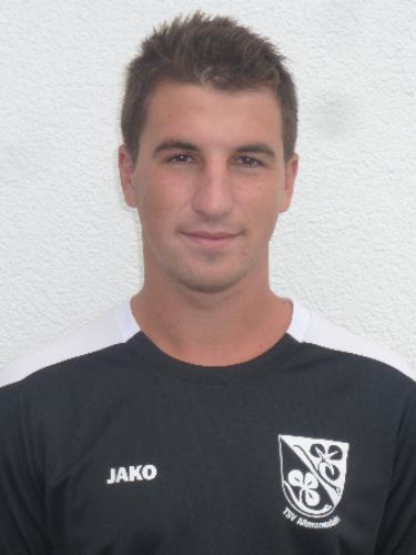 Mario Schmidtner