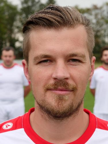 Steffen Haala