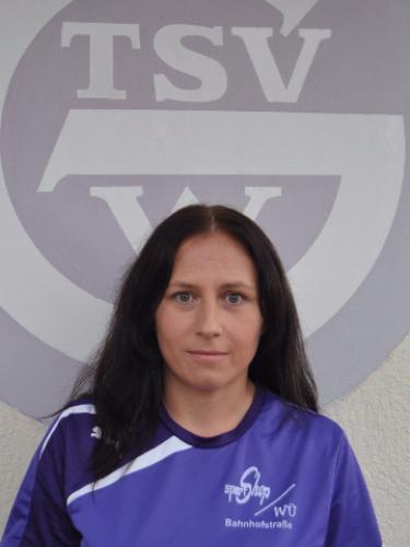Ivonne Baumann