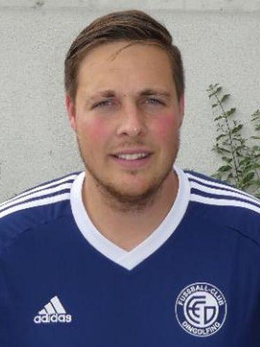 Dominik Kallmeier