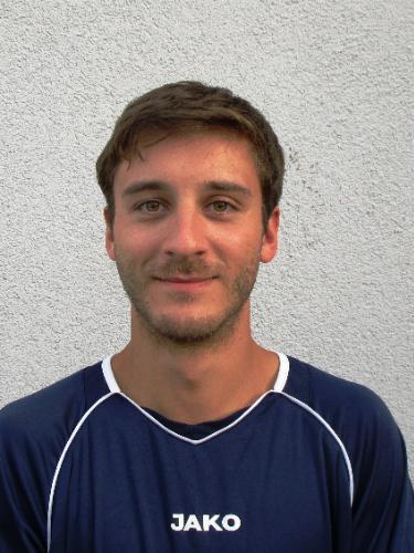 Philipp Pfahler