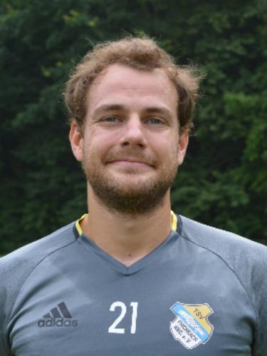 Markus Hassfürther