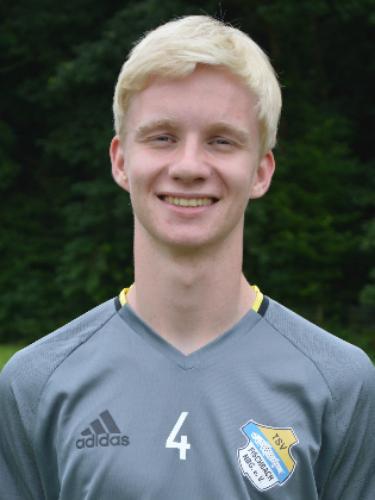 Konstantin Beckmann