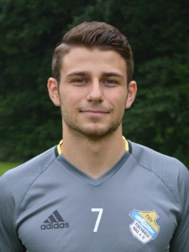 Simon Cicetti