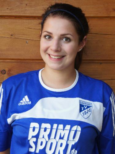 Vanessa Zimmerer