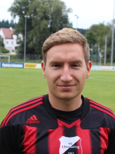 Christoph Mueller