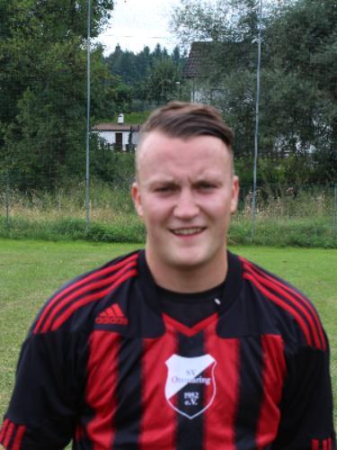 Florian Bartl