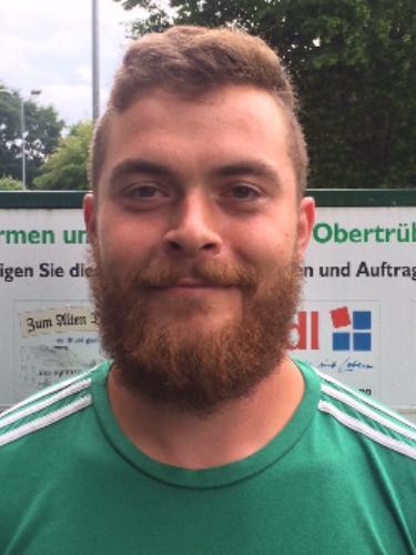 Klaus Eckl