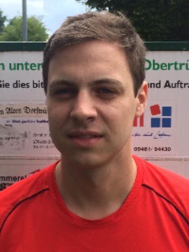 Andreas Spreitzer
