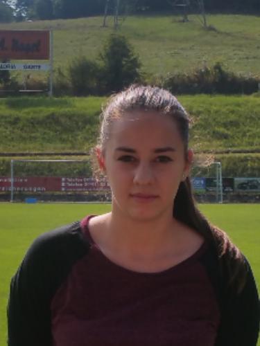 Sophie-Kristin Dötzer