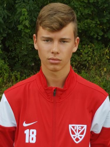 Tobias Zeins